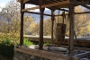 Archives of Kalash Traditions